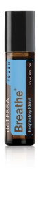 doterra-touch-breathe-10ml