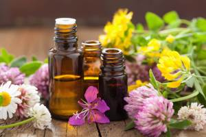 10-best-essential-oils-to-beat-stress-and-anxiety-1-1024x683
